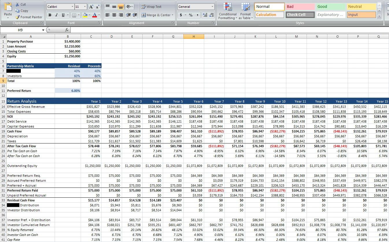 40+ 1031 exchange worksheet Education