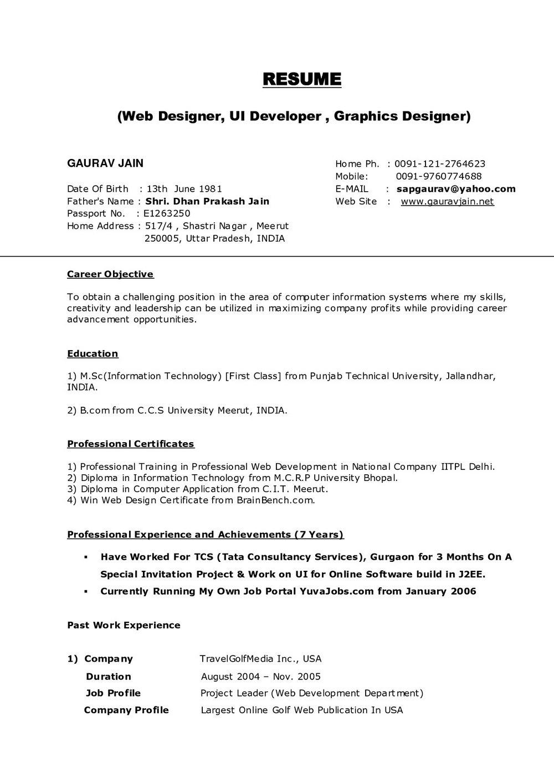 Got Resume Builder Cover Letter