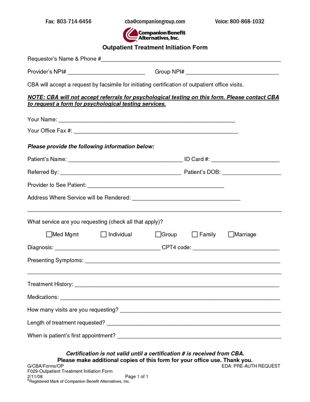 Honesty Worksheets For Substance Abuse Groups