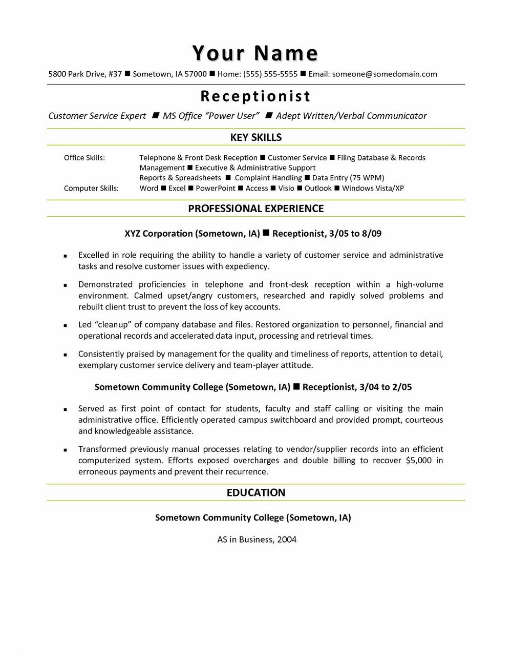 Best Job Sites To Post Resume