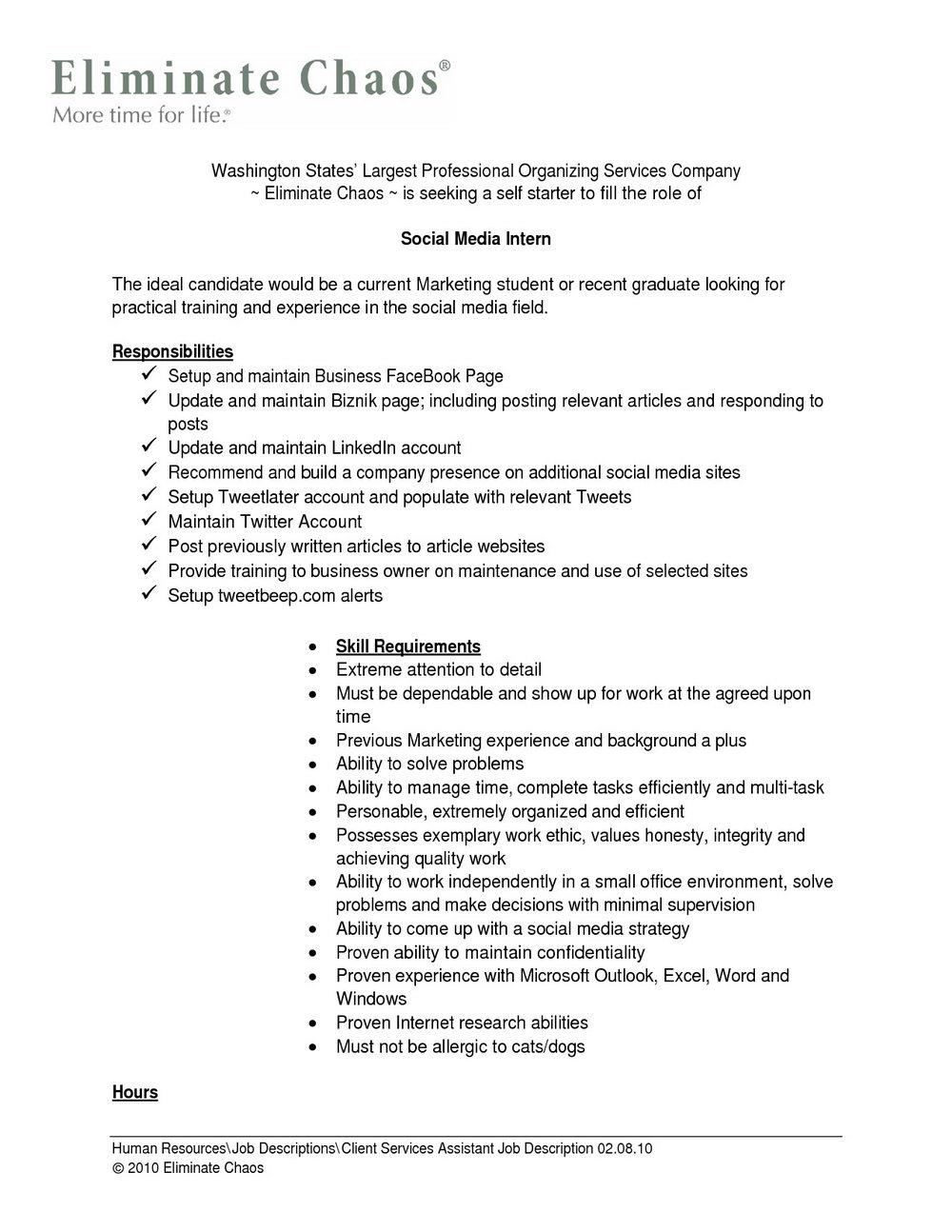 Best Job Websites To Post Resume
