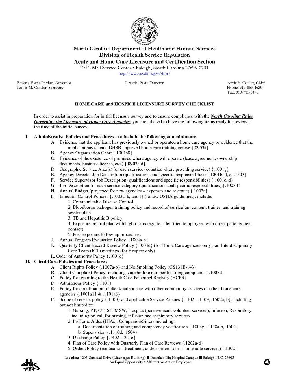 Best Resume Writing Service For Nurses