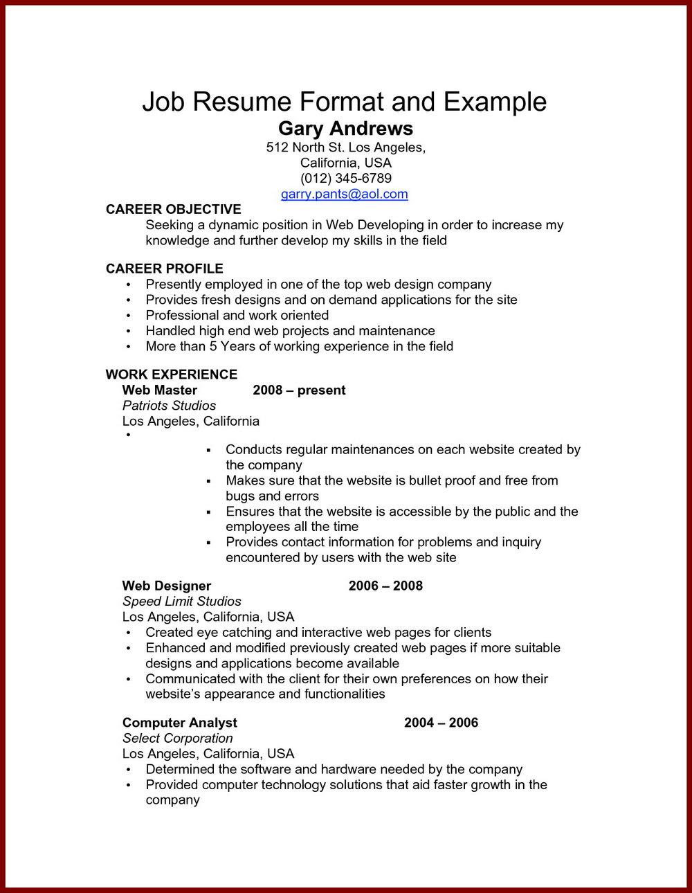 big data hadoop architect resume