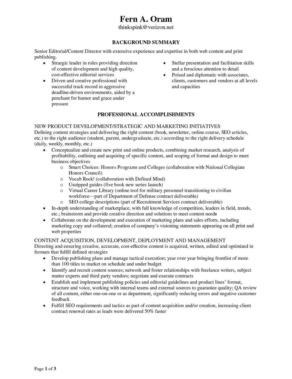 Monster Resume Writing Service Login