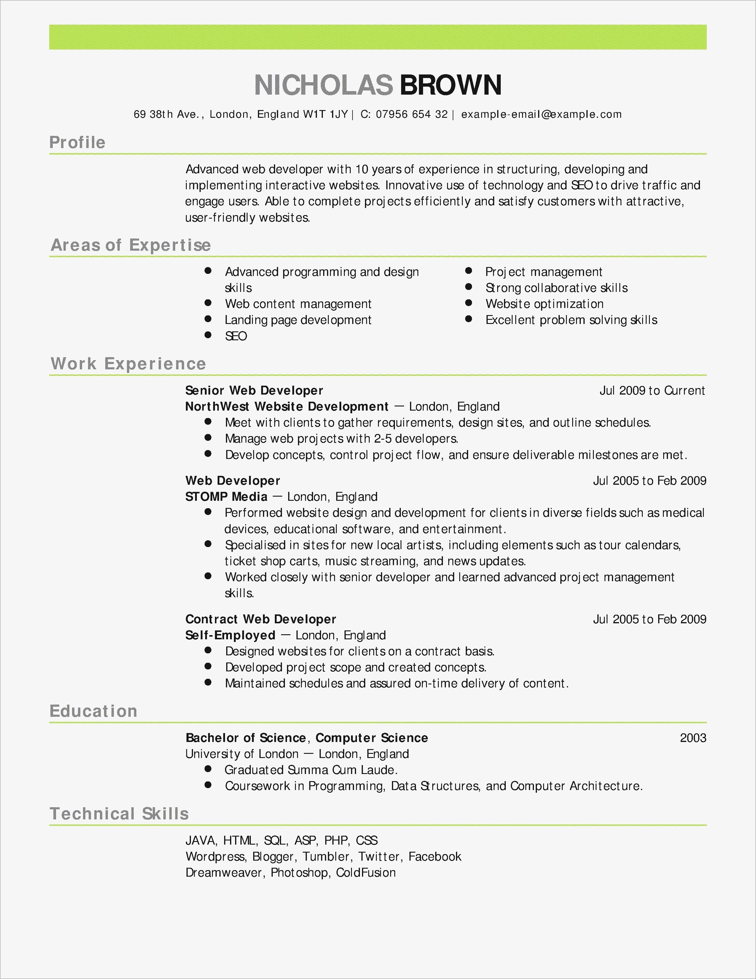 Resume Writing Service Bangalore
