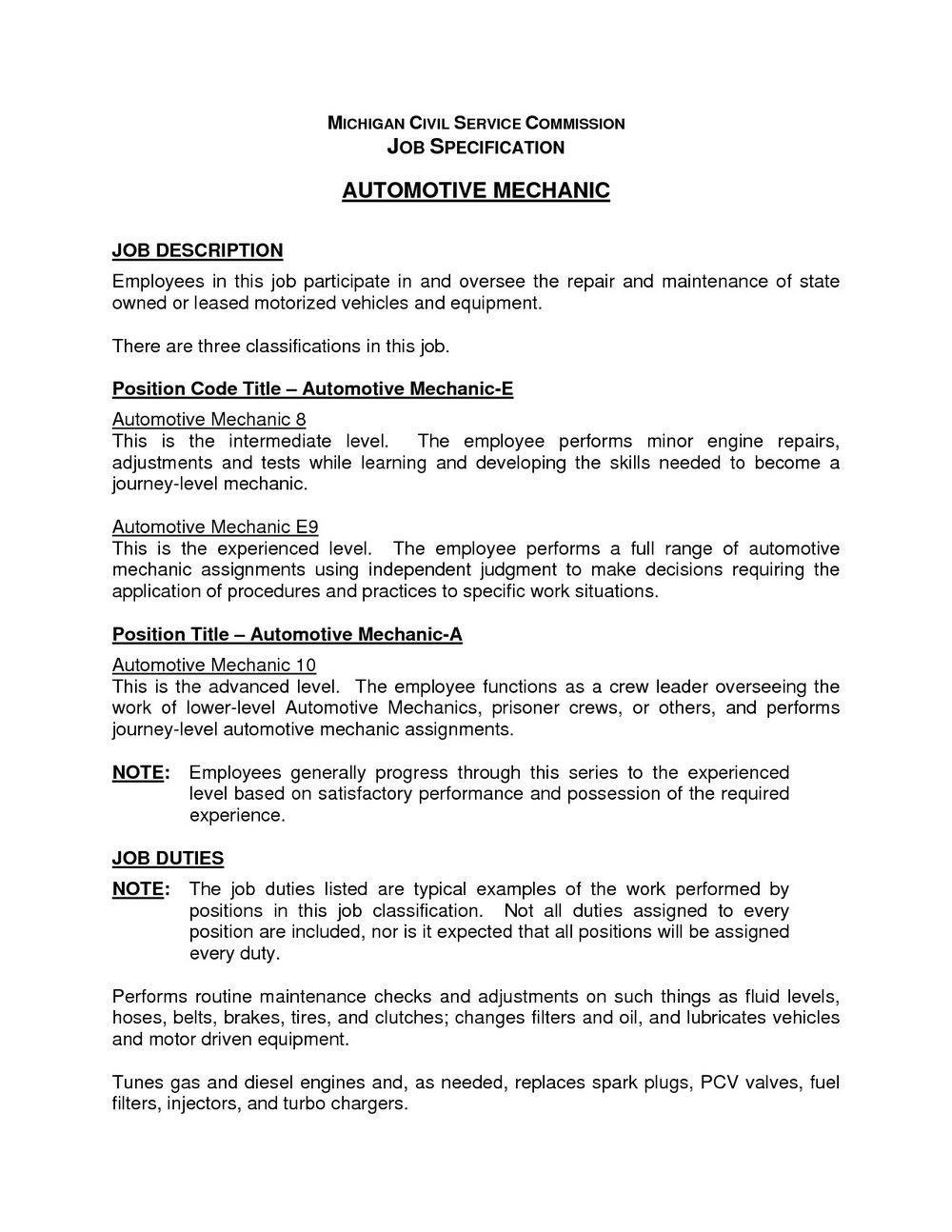 Rigzone Jobs Post Resume