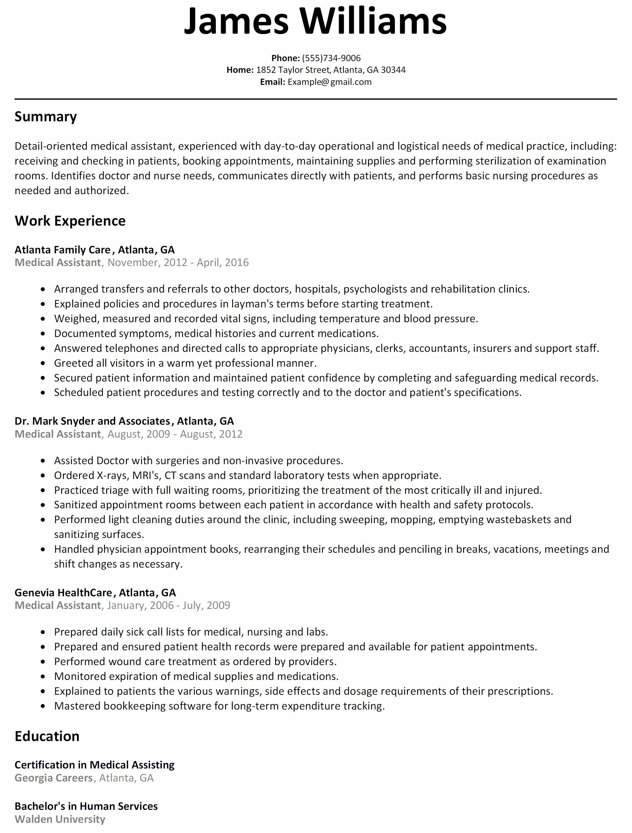Top Job Sites To Post Resume
