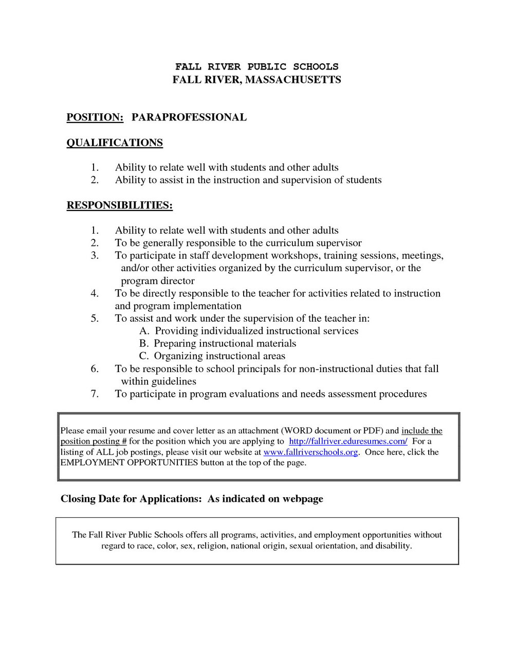 Winway Resume Deluxe 14 Full Download