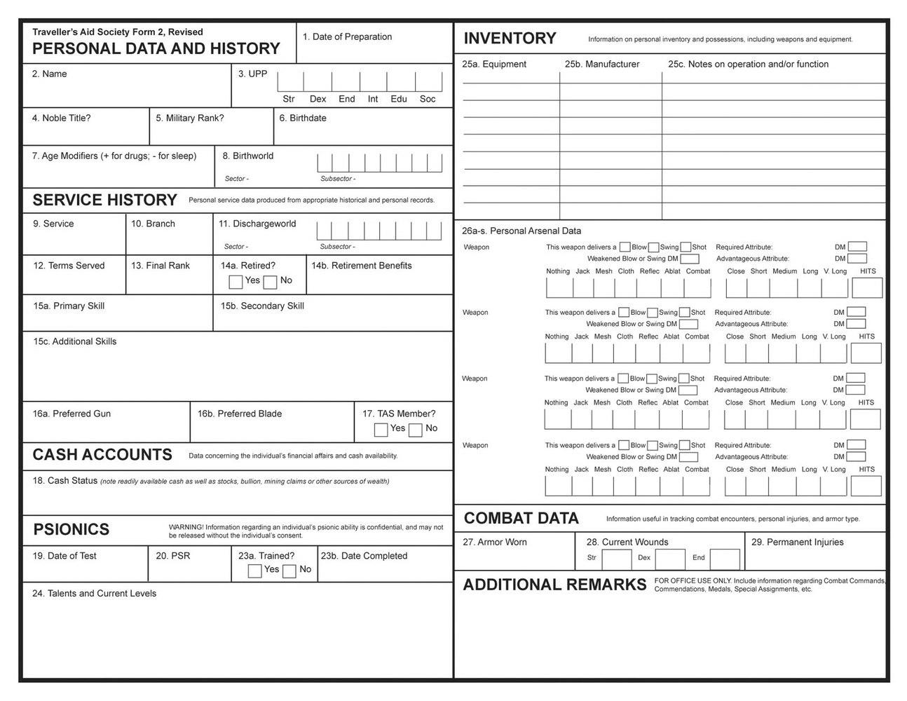 Ach Authorization Form Wells Fargo | Universal Network