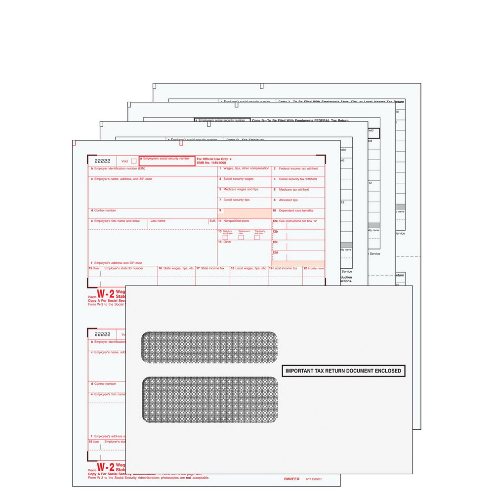 1099 Misc Forms For Quickbooks
