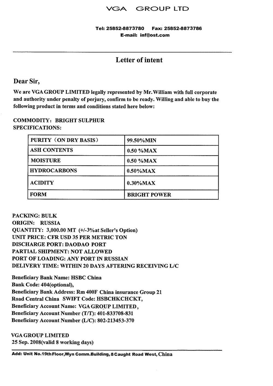 Pearson Vue Nurse Aide Registry Renewal Form