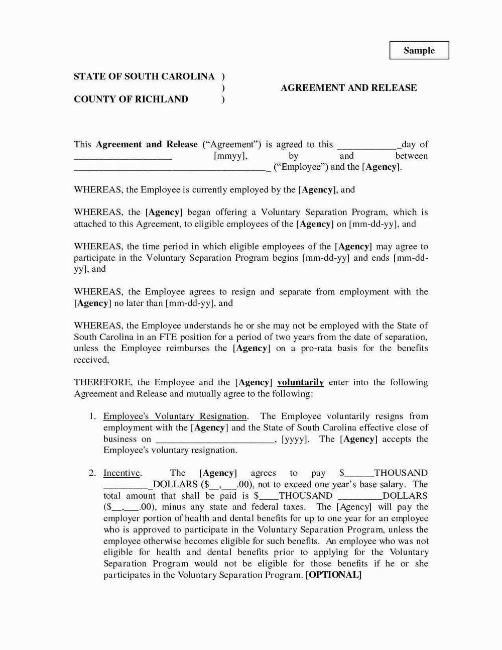 Prenuptial Agreement Form Illinois