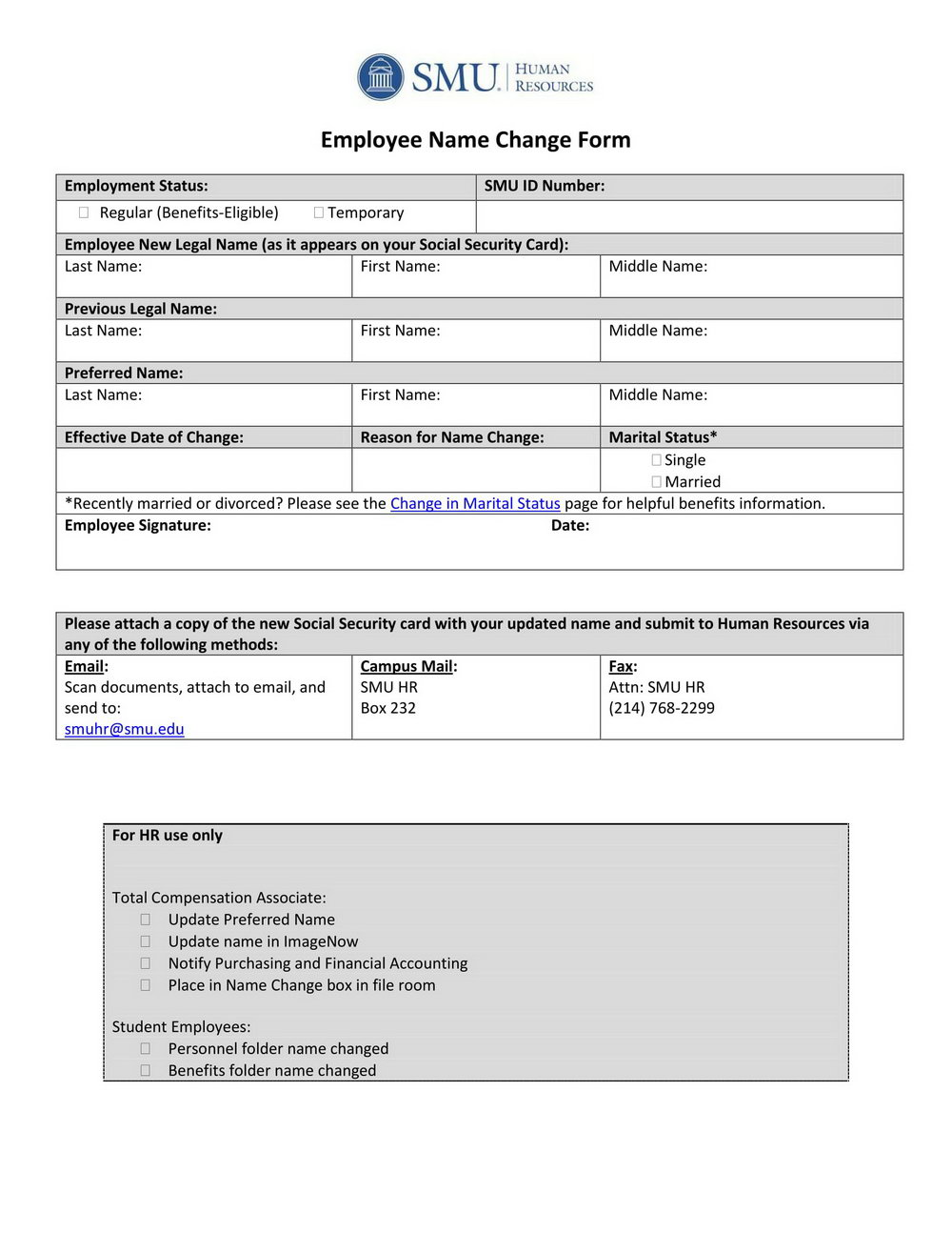 Social Security Disability Application Form Ssa 3368 | Universal Network