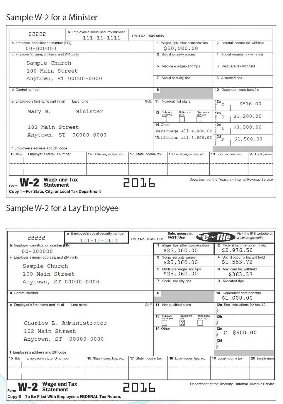 Cms 1500 Forms Staples Universal Network