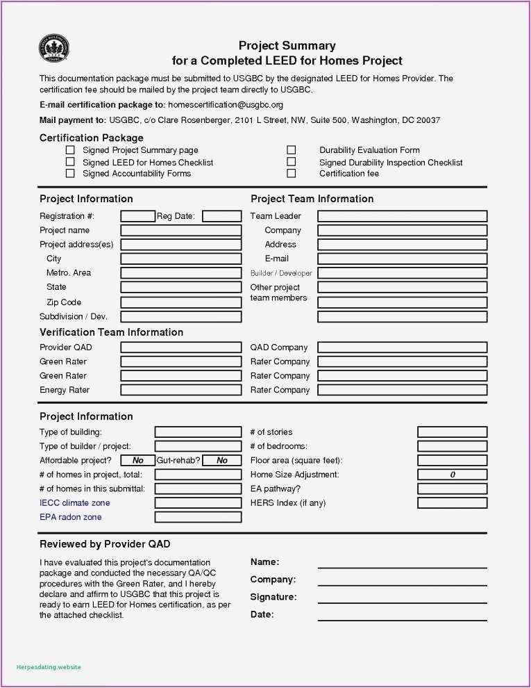 Forklift Inspection Form Word