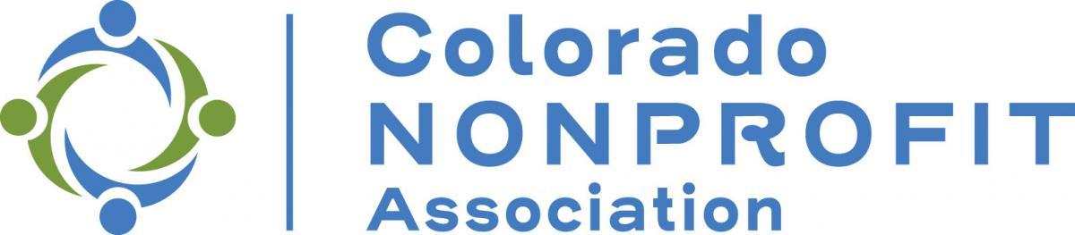 Forming A Nonprofit In Colorado