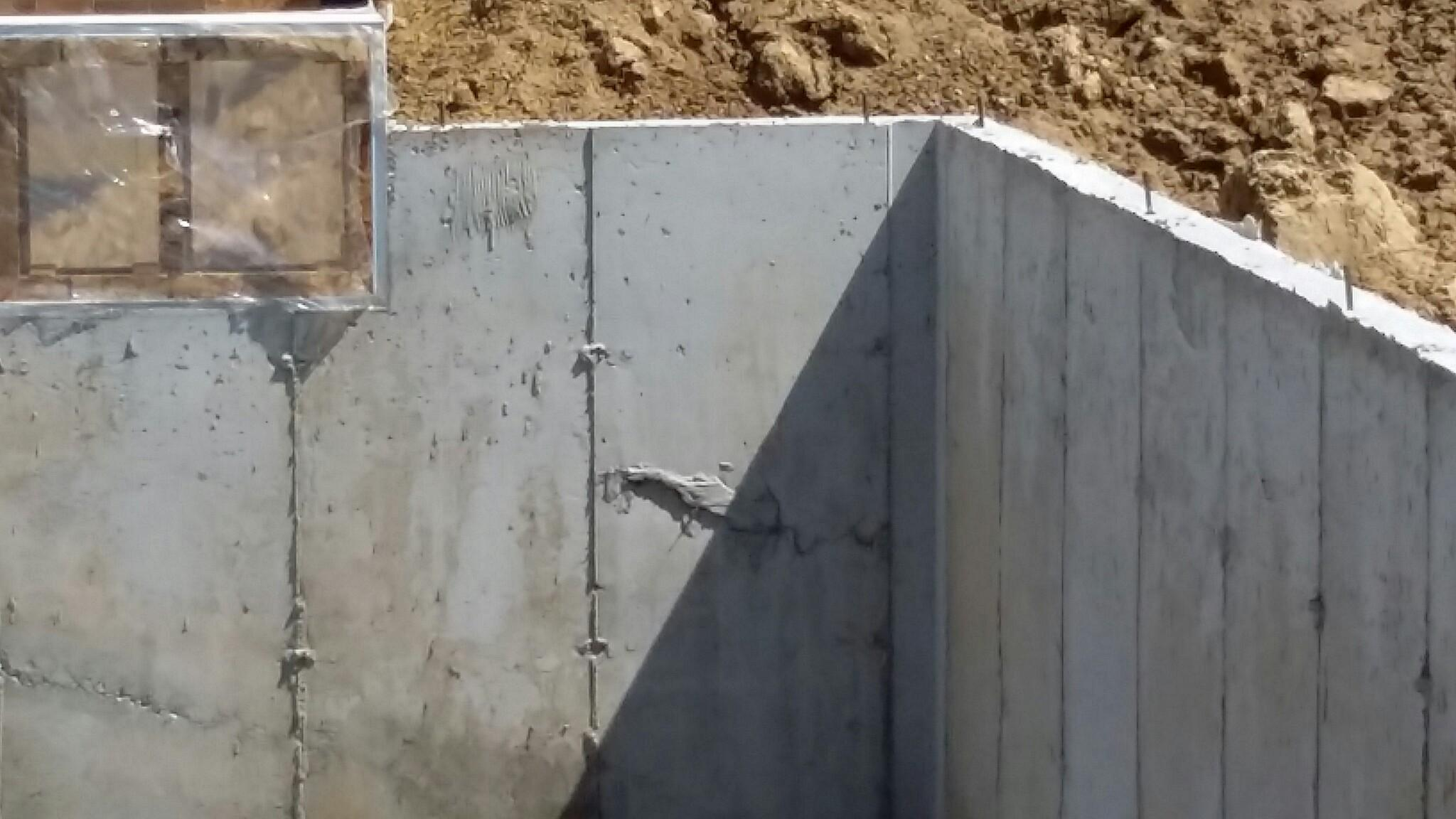 Insulated Concrete Forms Cost Per Block