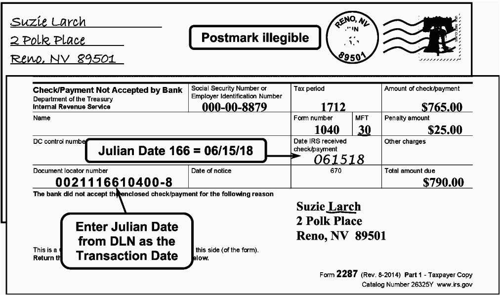 Irs Forms 1040x 2013