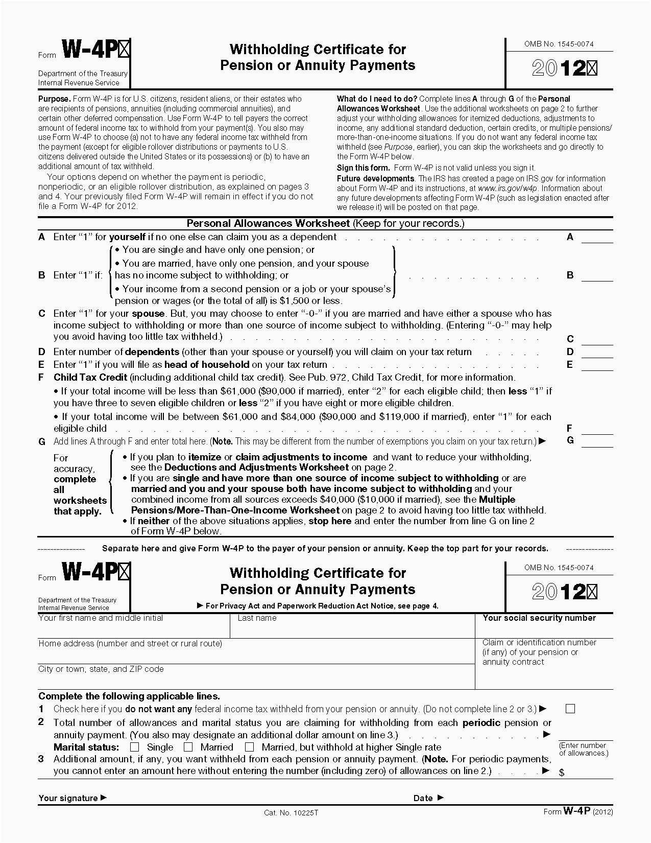 W2 Tax Forms 2018 | Universal Network