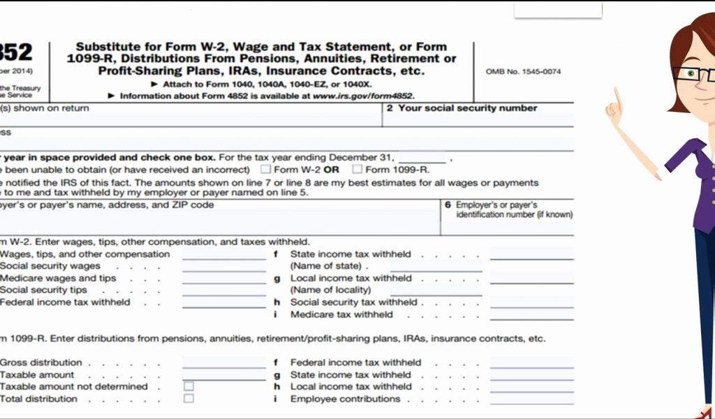 Irs.gov Forms 1040a 2017
