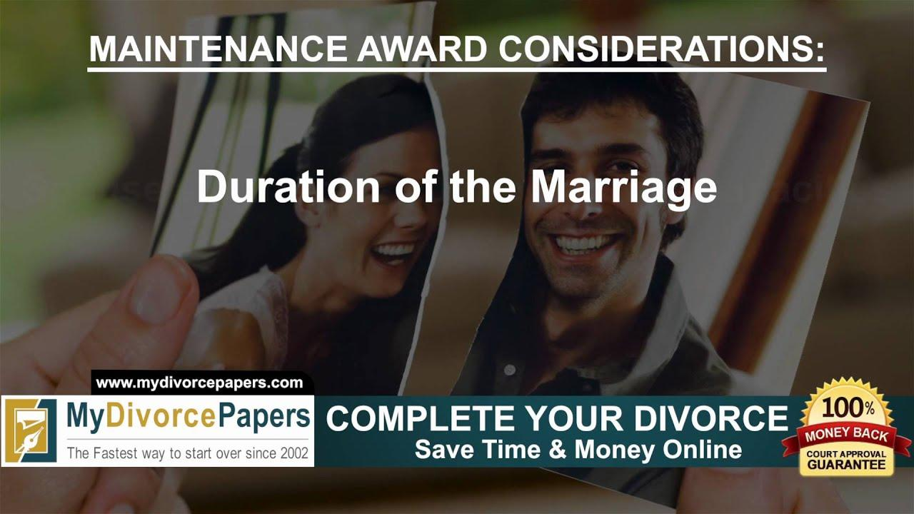 New Mexico Online Divorce Filing