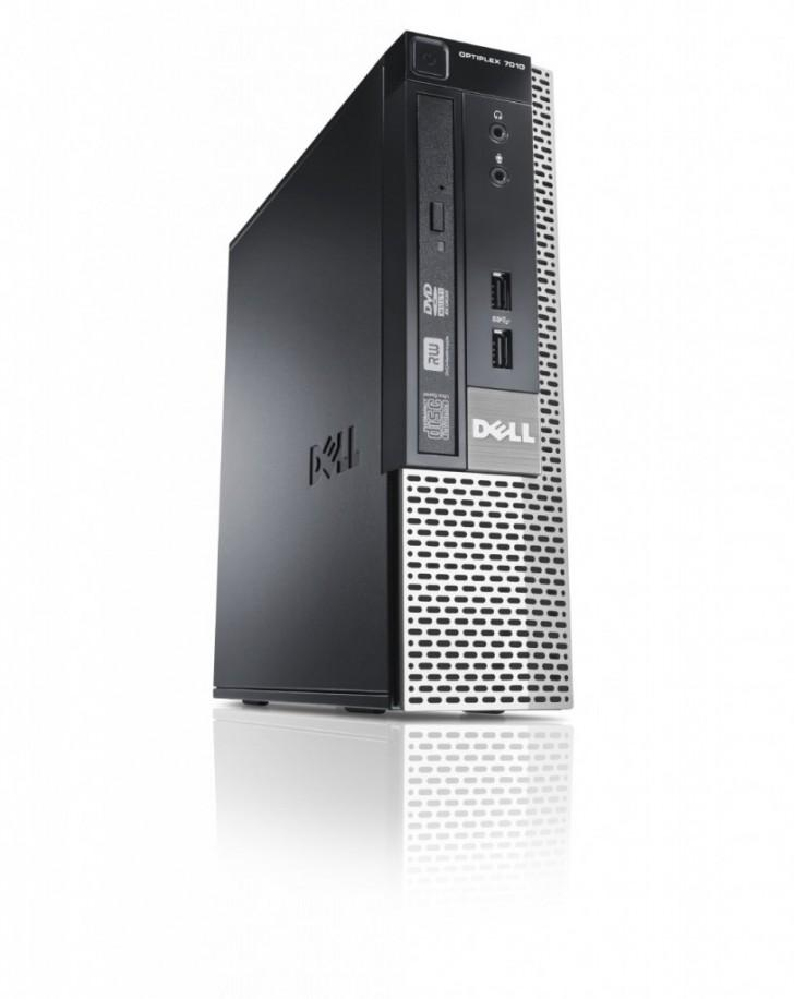 Optiplex 9020 Small Form Factor Second Hard Drive