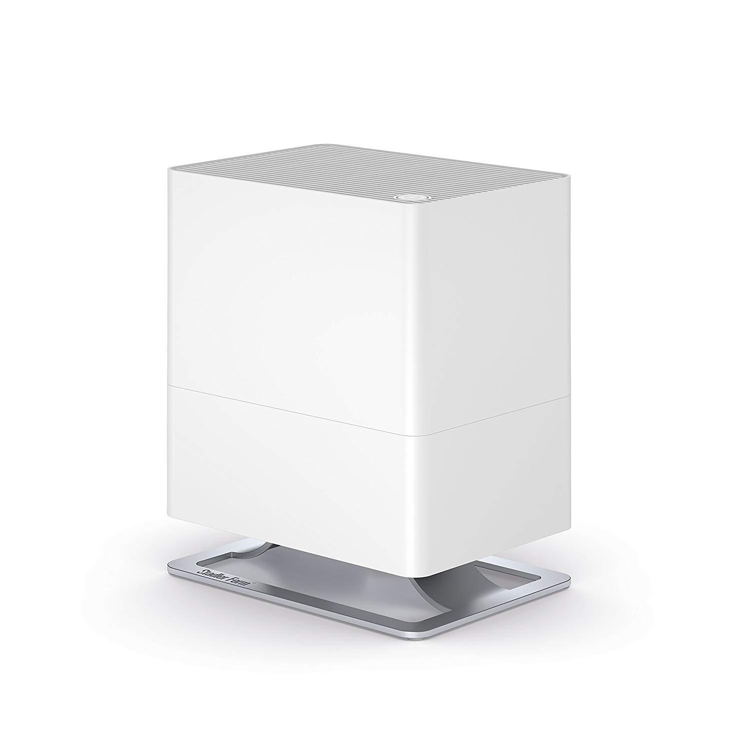 Stadler Form Humidifier Amazon