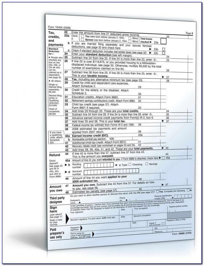 Tax Form 1099 R Definition
