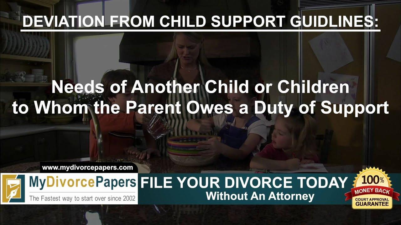 West Virginia Divorce Forms