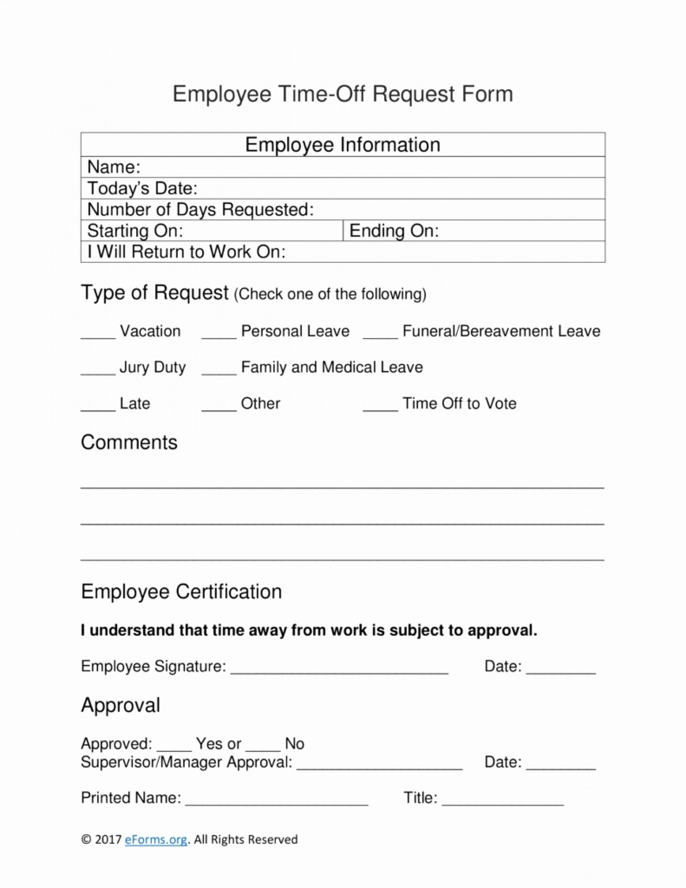 1040a Fillable Form 2015