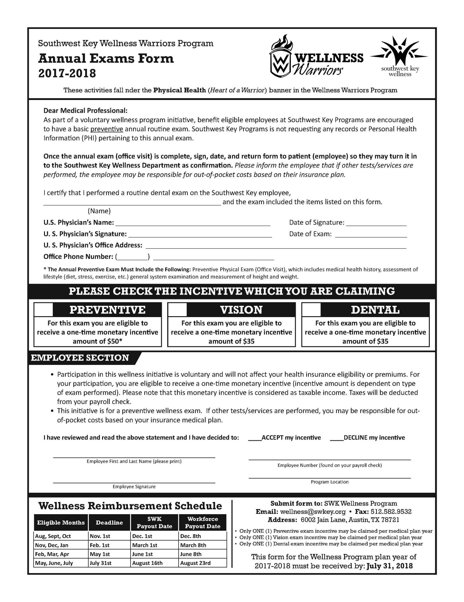 Form 8962 Instructions 2018 Inspirational New Employee Forms Hire 11 Blank Application For Irs Employmentagen