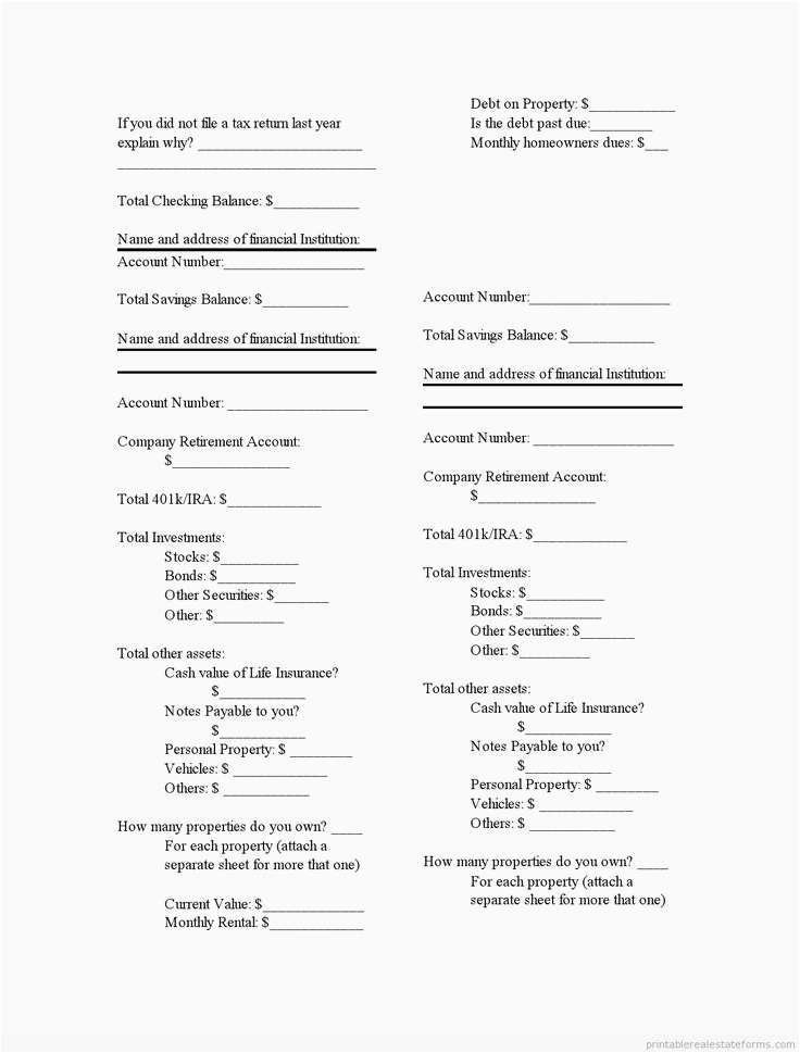Form 5498 Gallery Print Release Form Template Elegant Print Tax Forms New
