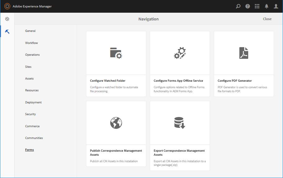 Adobe Forms Designer 6.3