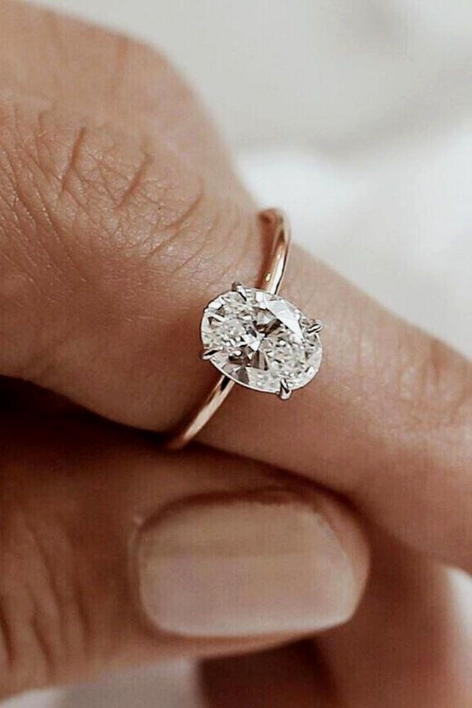Cusion Cut Engagement Ring Awesome Nice Engagement Rings Awesome Wedding Bands For Cushion Cut
