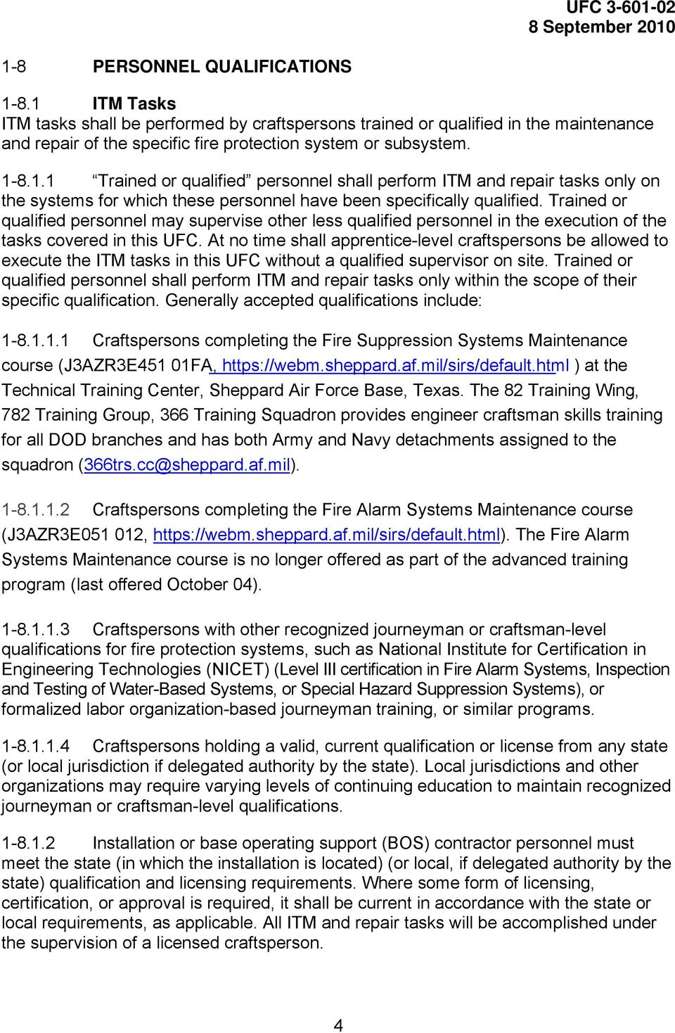 Fire Extinguisher Inspection Form Nfpa   Universal Network