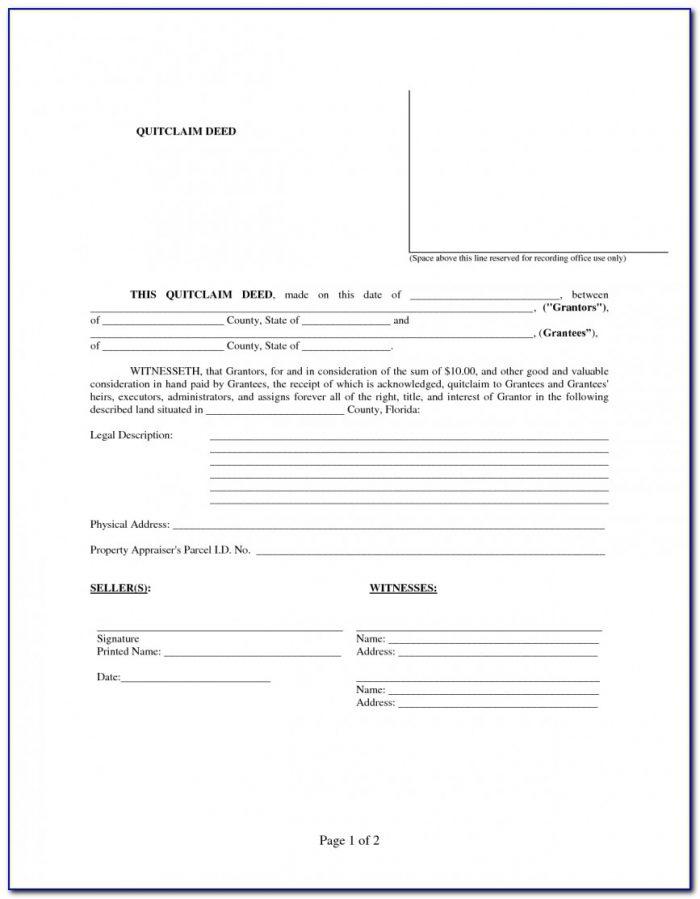 Broward County Divorce Filing Records