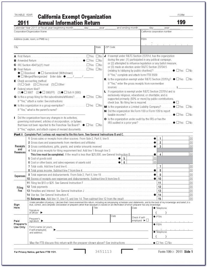 California State Disability Benefits Form | Universal Network