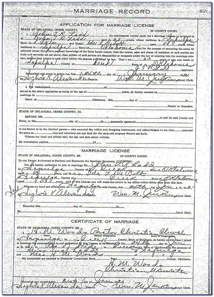 Clark County Family Court Divorce Forms