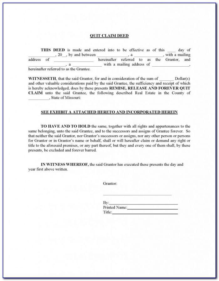 Collin County Tx Divorce Forms