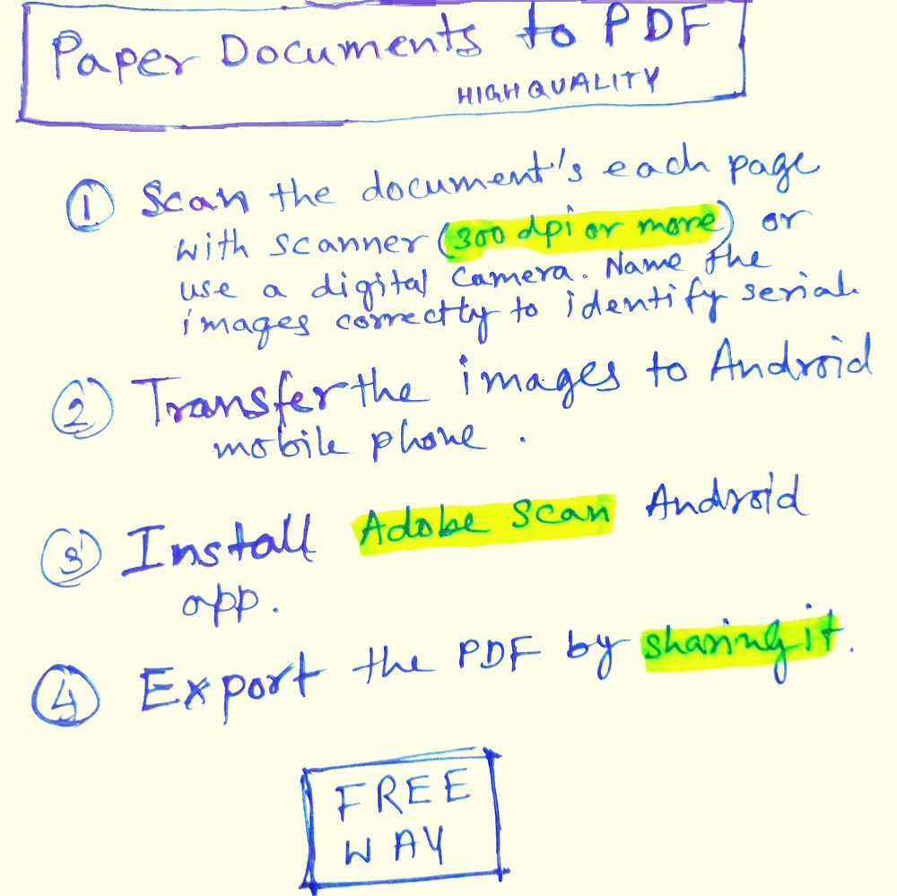 Convert Word To Fillable Pdf Form Free Universal Network
