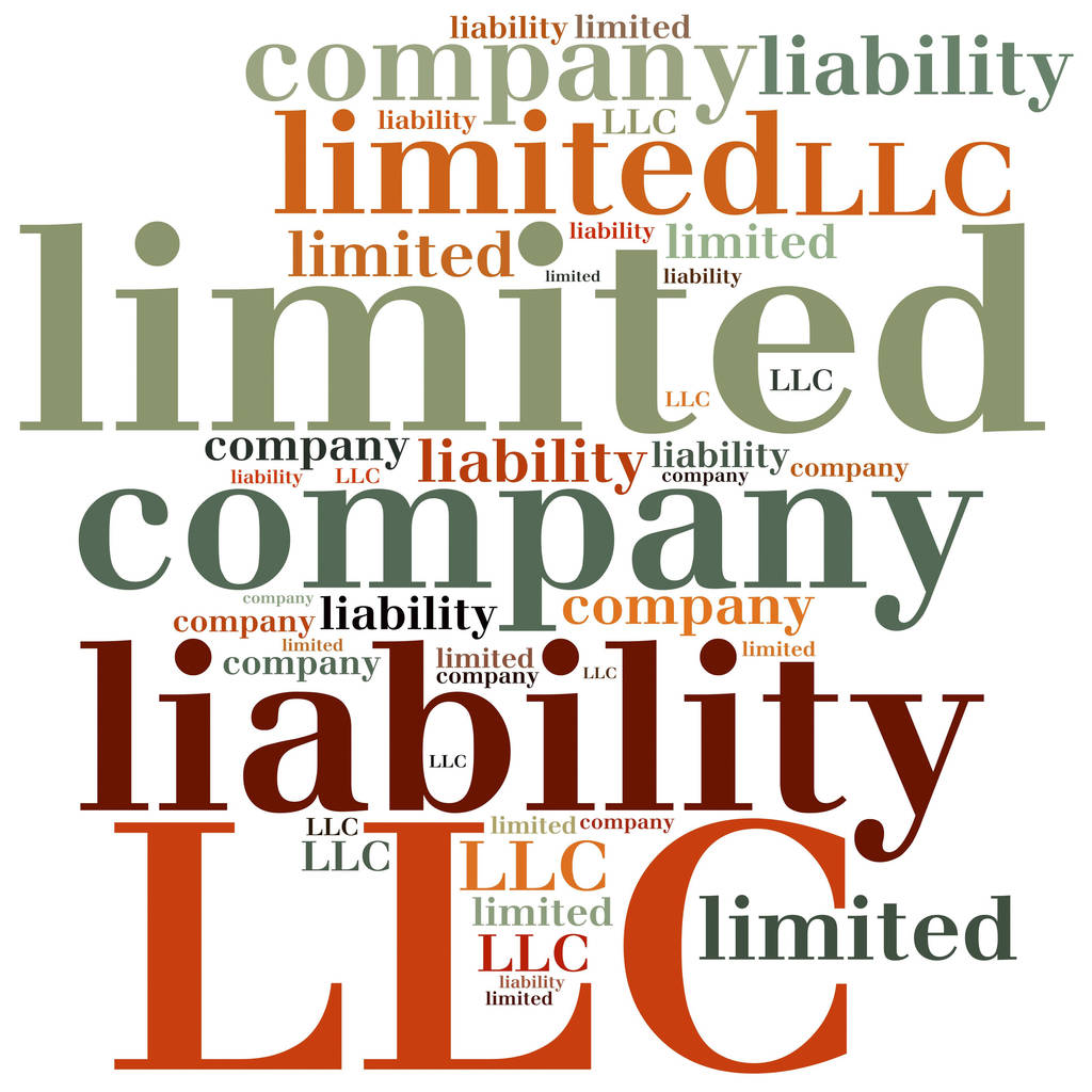Cost To Form Llc In Delaware Elegant Pros And Cons Of Forming An Llc In Nevada Or Delaware