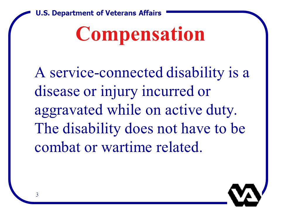 Department Of Veterans Affairs Form 21 4142