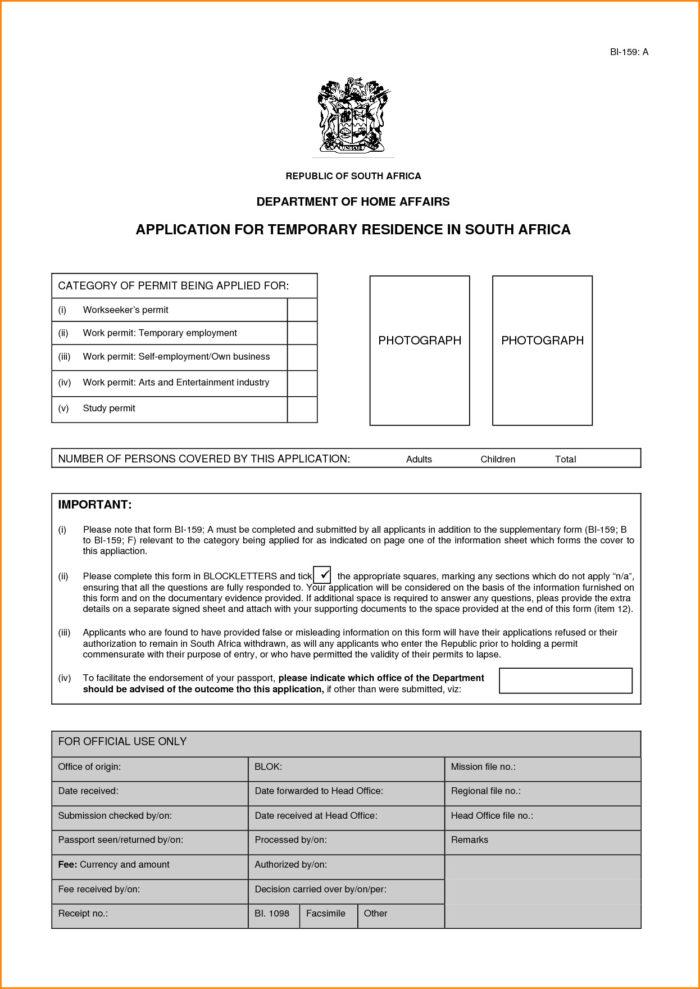 Divorce Application Form Free Download Qld