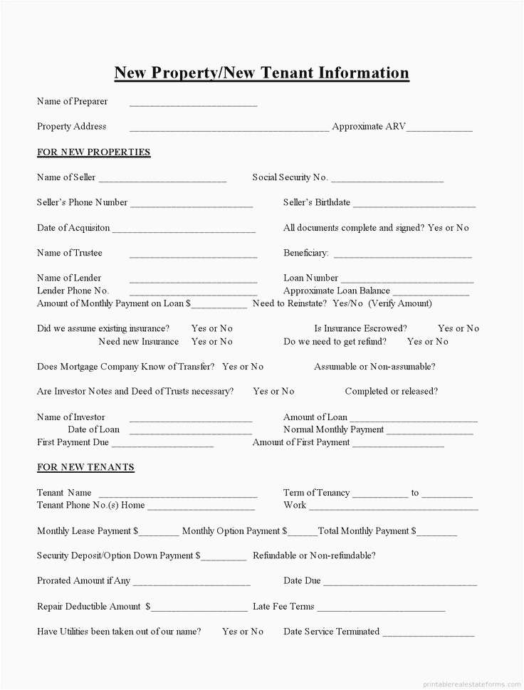 Nc Divorce Forms Simple Divorce Buyout Agreement Form New Business Buyout Agreement Template