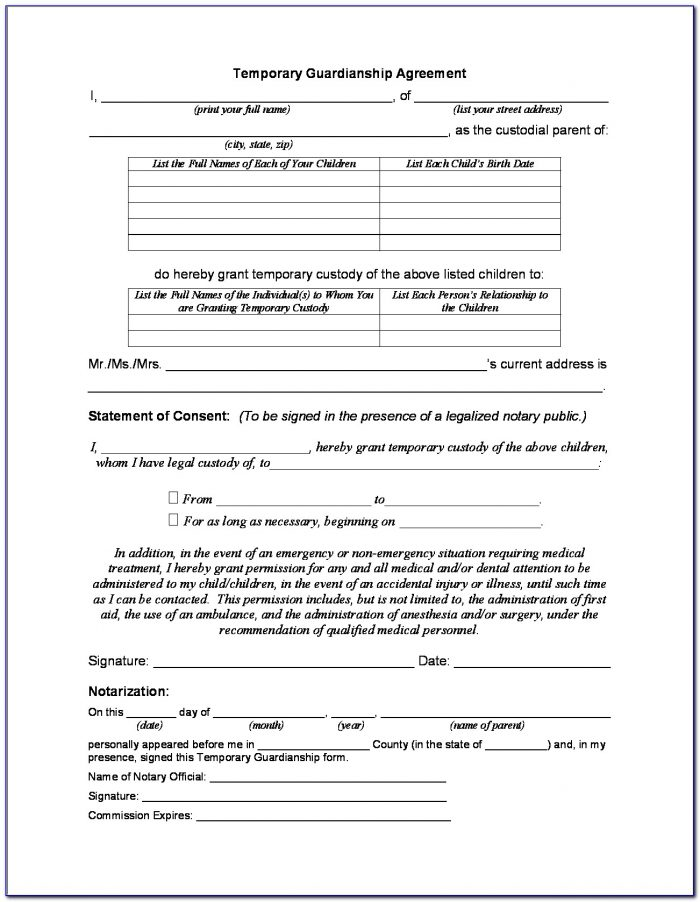 Do It Yourself Divorce Forms Indiana
