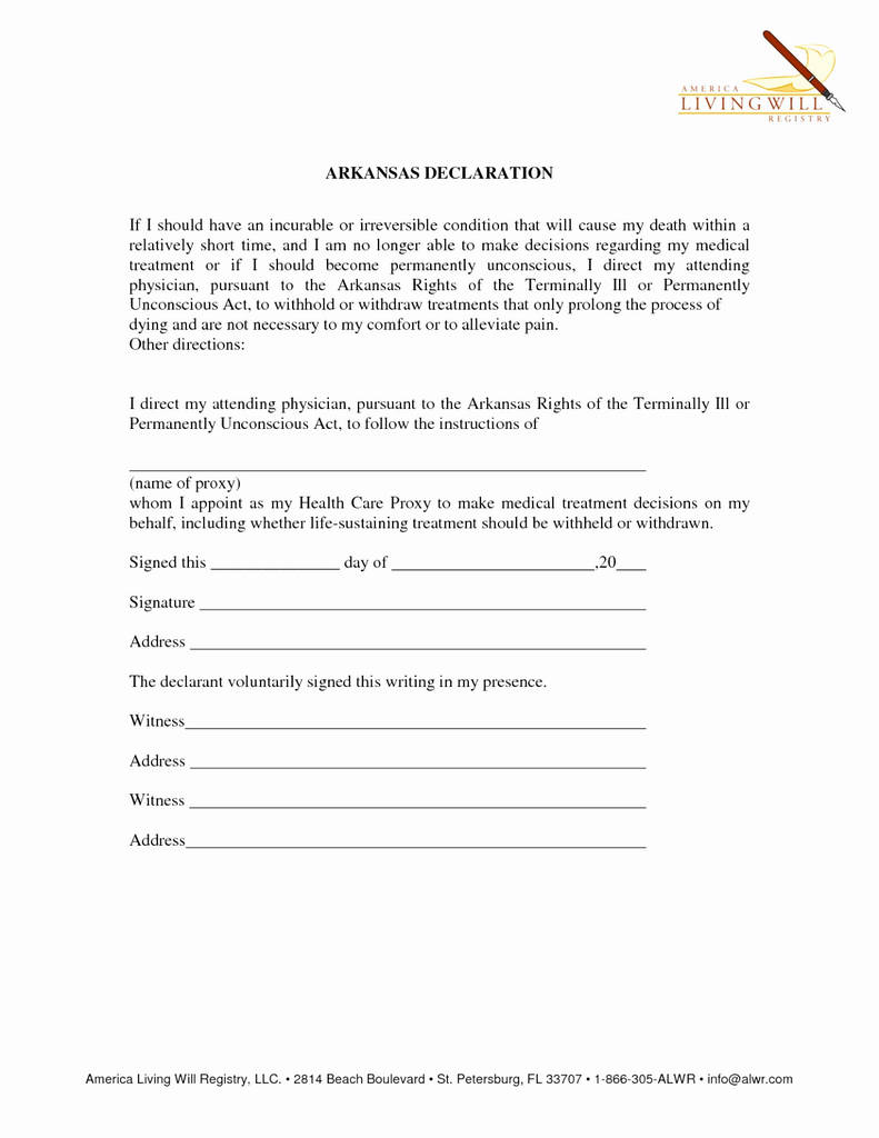 Power Of Attorney Form Florida 2017 Best Of Durable Power Attorney Template Elegant Florida General Durable