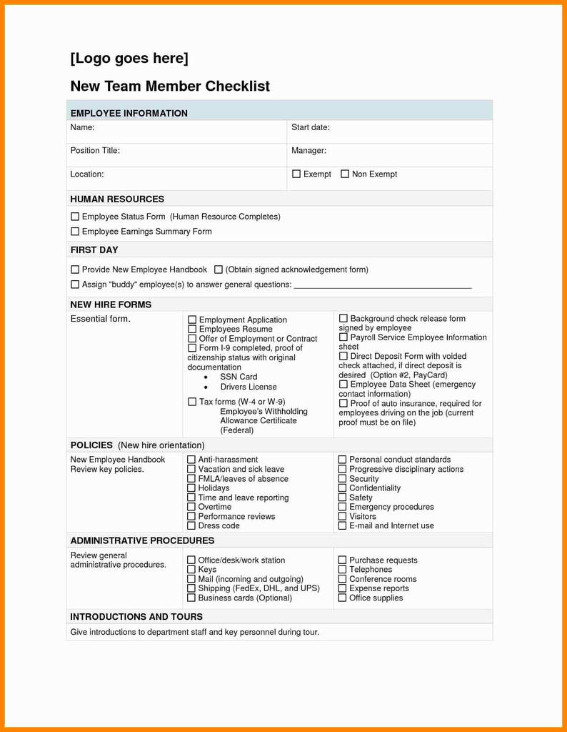 Wells Fargo Business Payroll Services Direct Deposit Authorization Form Best Of Employee Direct Deposit Form New Hire Forms Checklist Template
