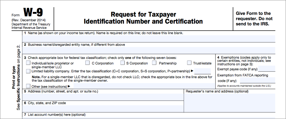 1099 form tax rate  Form 10 Misc Tax Rate | Universal Network