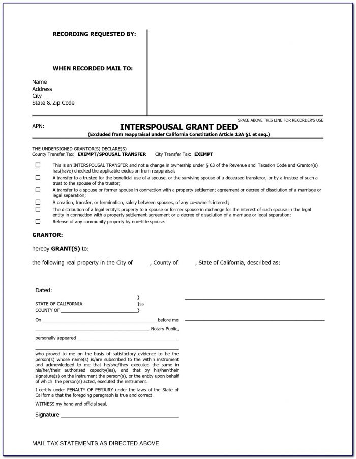 Fema Grant Application Form
