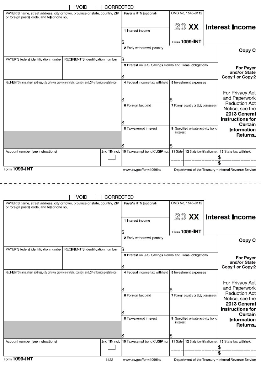 File W2 Forms Online For Free